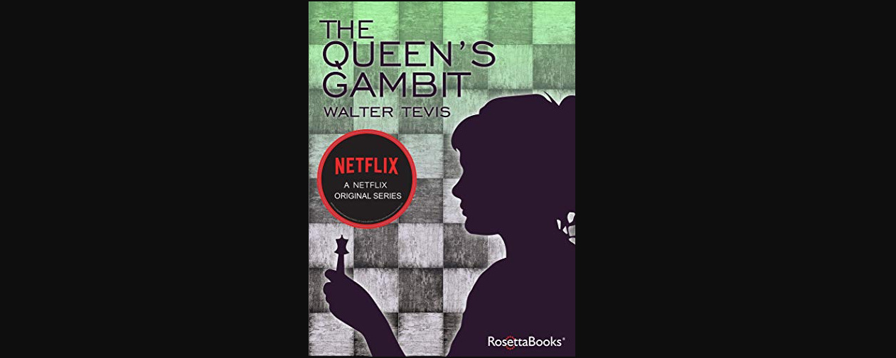 The Queen's Gambit: A brief review and summary